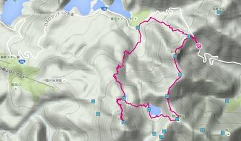 白根山 [Google Maps].jpg